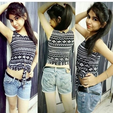 sexy belly hot navel bellybutton hotie desi desigi
